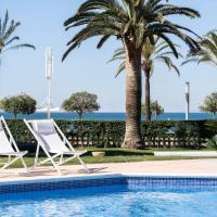 Cambrils Beach Luxury - Brand NEW