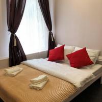 Отель Carat Inn