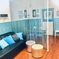 Naba apartment