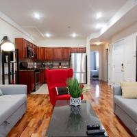 Ideal for families, Sleeps 8 - 15 min from NYC!