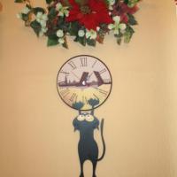 Гостевой дом Грибоедова, 12
