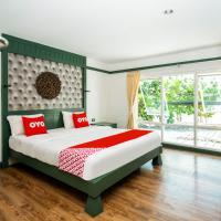 The Ocean Patong Hotel