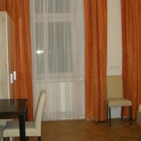 Appartements CHE