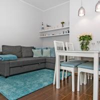 Апартаменты/квартиры, OneApartments - Turkusowy