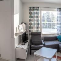 LostStar Apartments