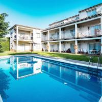 Apartamentos Sunway Tara, Sitges