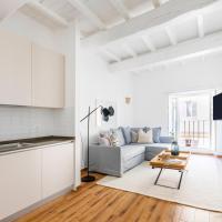 Sonder — Monti Residences