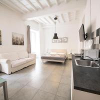 Navona Luxury Appartments