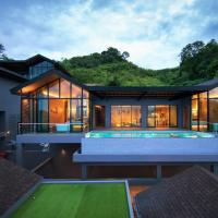 The Senses Resort Patong Beach Phuket