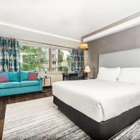 The River Inn-A Modus Hotel, Washington