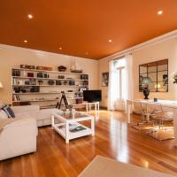 BCN Apartments 41
