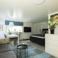 Airport Mint House Studio