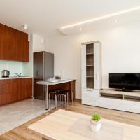 Apartamenty, Apartament Rodzinny
