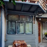Гостевой дом На улице Прибойной 8