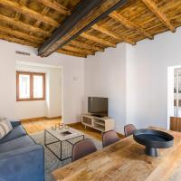 Sonder — Colosseo Suites