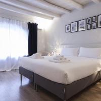 Italianway - Rosales 1 Apartment