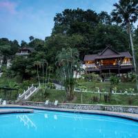 Patong Hill 3