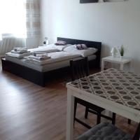 Apartment Alser