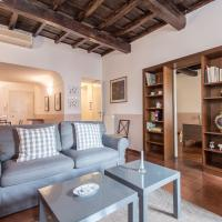 RSH Via Giulia Apartments