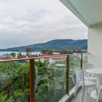 Kamala 1 Bedroom Sea View Room For Rent C32