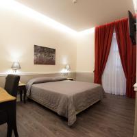 Hotel Giglio Dell'Opera