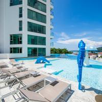 Oceana Resort Kamala Phuket