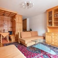 Charming apartment in quiet area - 10 minutes to the center