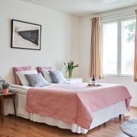 Guest House Ilola