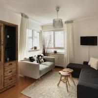 Apartamenty, Beautiful apartment in Spindleruv Mlyn