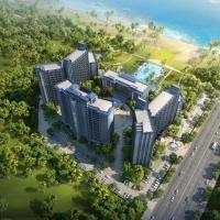 Hotels, Wyndham Garden Wenchang Nanguo