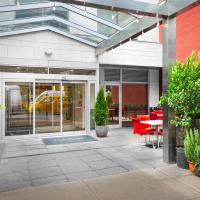 Fairfield Inn & Suites by Marriott New York Manhattan/Chelsea