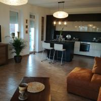 Villas, Dolce Vita Apartman
