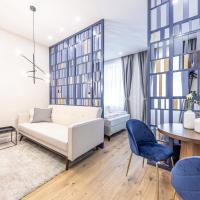 Libra Boutique Apartments