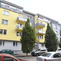 Апартаменты/квартиры, Eliska