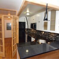 Brooklyn 3BR Duplex - Great Place, Lots of Space!!!