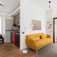 Sonder — Colosseum Apartment