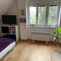 Private Room Cavallina