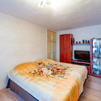 Apartment on Garibaldi 21 k 5