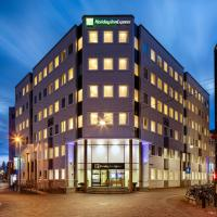 Holiday Inn Express Arnhem, Arnhem