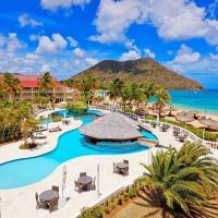 Mystique Royal St Lucia, Gros Islet