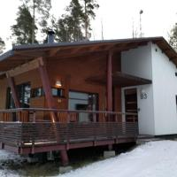Imatra Spa & Golf Villa
