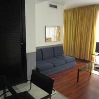 Apartamentos Descartes