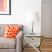 Upper East Side Apartments Studio