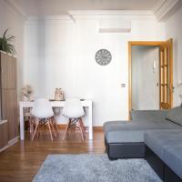 Apartamento Carmen Carretas - Puerta del Sol