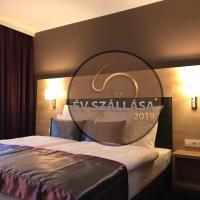 Bed and breakfasts, Villa Aruba