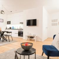 Luxury Suite Renngasse by welcome2vienna