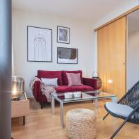 Apartamenty, SIBS ARAGON - Luxury Suite