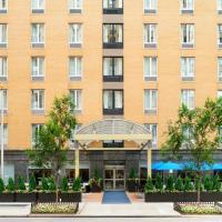 Holiday Inn Express New York City Chelsea