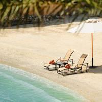 Курортные отели, Novotel Bahrain Al Dana Resort