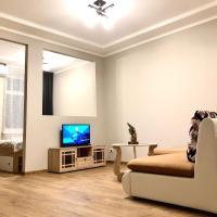 Floyd Apartments 6